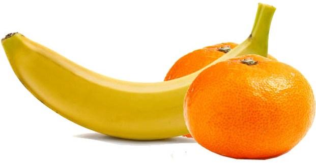 banana pene